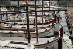 JRR_2016 05 21_1464.jpg (J. Roca) Tags: espaa mar es vela menorca ma baleares velero illesbalears