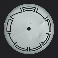 Honsuprap / Upraphons / Raphonsup (Goran Patlejch) Tags: supraphon lettering circle curved arc arched aluminium aluminum constructivism costructivist patlejch patlejh goenetix gntx czechoslovakia turntable gramofon