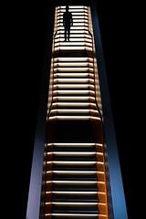 (Peter Wieczorek) Tags: street light shadow people color licht general stuttgart availablelight sony streetphotography schatten lightandshadow silhuette carlzeiss zm lichtundschatten distagont1435 sonya7rm2