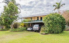 843 Coldstream Terrace, Tucabia NSW