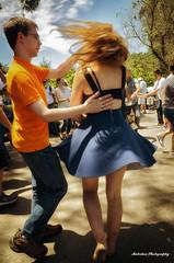 _KEO1159SwingDance (misterken) Tags: light dance pentax silhouettes twirl deyoung tamron spontaneity dijemry misterken k5iis