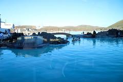 Iceland_Edits-30 (michkwon) Tags: road park trip travel blue circle golden iceland lagoon reykjavik ring adventure national waterfalls glaciers perlan geysir strokkur gullfoss thingvellir jokulsarlon akureyri vk godafoss skogafoss kerid hofn