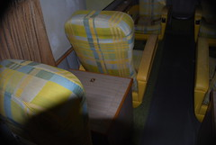 DSC_0012 (wpnsmech555) Tags: lockheed c60a lodestar