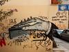 Don't worry, Europe helps you (aestheticsofcrisis) Tags: street urban streetart art graffiti mural eu athens urbanart greece sr crisis athina intervention koukaki guerillaart muralismo attiki muralism eurocrisis