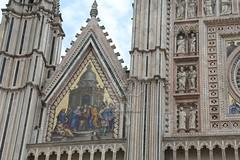 Duomo di Orvieto_07