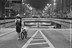 So Paulo, 2016. Centro / Downtown /  / Centre-ville / Innenstadt / Center. (roberto.historia) Tags: brazil brasil saopaulo sopaulo fotografiapoeticacom