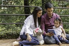 Los Rossi_707 (javlemus) Tags: family love latinamerica nature familia children mom kid dad photoshoot amor guatemala mam beb pap beba sesin pureza losrossi