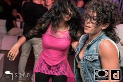 7D__1099 (Steofoto) Tags: latinoamericano ballo balli caraibico ballicaraibici salsa bachata kizomba danzeria orizzonte steofoto orizzontediscoteque varazze serata latinfashionnight danzeriapuebloblanco piscina estate spettacolo animazione divertimento top