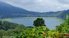 Danau Tamblingan, Buleleng, Bali (Sekitar) Tags: indonesia bali asia pulau island panorama danau buyan tamlingan buleleng pema pemandangan landscape lake earthasia