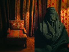 Moroccan Mirage (mariammagsi) Tags: art photography mfa nikon flickr veil muslim faith workinprogress creative explore identity morocco fez document series queer interview gender gradschool burqa ocad d7200