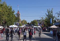 20160619_0422_1 (Bruce McPherson) Tags: brucemcphersonphotography carfreeday carfreedays carfreedayonmainstreet carfreedayonmain outdoors livemusic vendors food streetparty streetscene crowded fun entertainment liveentertainment vancouver bc canada cloudy grey sunny warm summer