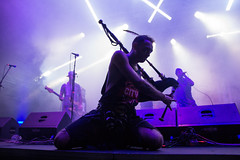Pipes and Pints (Marek vamberg) Tags: music festival live punkrock bagpipes 2016 basinfire pipesandpints