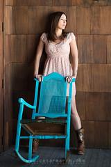 Sandra Polop (cesarmarch) Tags: girl book wooden model chair nikon retrato posing modelo silla singer shooting photoshot sesion ot cantante operacintriunfo estivella casamadera sandrapolop
