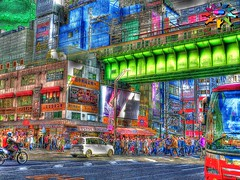 Tokyo=323 (tiokliaw) Tags: almostanything burtalshot creations discovery excellence finest goldstaraward hellobuddy inyoureyes japan outdoor photoshop recreaction sensationalcreations thebestofday worldbest