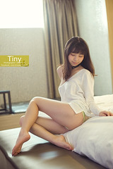 Tiny by Dreams逸 -