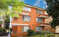 1/9 Hercules Road, Brighton Le Sands NSW