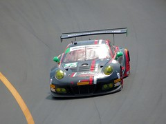 2016 IMSA WeatherTech SportsCar Championship - Six Hours of the Glen (murphman61) Tags: car auto racing newyork ny upstate fingerlakes track course circuit road imsa sportscar driver watkinsgleninternational patron endurance