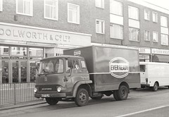 Ever Ready TK (Lost-Albion) Tags: bedford pentax battery surrey woolworth 1985 addlestone everready a377glp