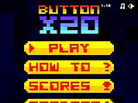 按鈕X20(ButtonX20)