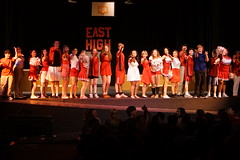BHS's High School Musical 0968 (Berkeley Unified School District) Tags: school high school unified high district mark berkeley musical busd coplan bhss
