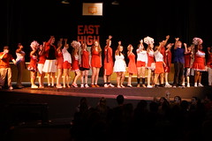BHS's High School Musical 0966 (Berkeley Unified School District) Tags: school high school unified high district mark berkeley musical busd coplan bhss