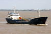 Rix Condor (Rix Shipping) (Howard_Pulling) Tags: camera canon boat photo ship picture vessel hull shipping humber victoriadock hpulling howardpulling