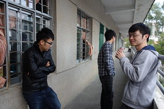 DSC08891 (Edward.Fan) Tags: life china school friends reunion student friend classmate live study    primaryschool