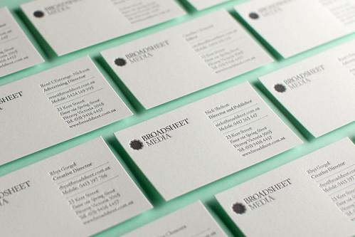 Broadsheet-Letterpress-Business-Cards1