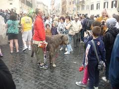Tag 3 - Basilica St. Paolo fuori (10)
