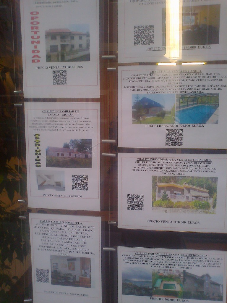 The World S Best Photos Of Bidi And Qr Flickr Hive Mind
