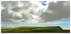 Cliffs Of Moher (Ahmed.Alharbi) Tags: ireland nature clouds landscape view cliffs ahmed moher iphone alharbi