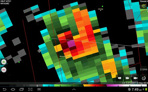 """PYKL3 Screenshot_2013-05-15-07-49-40 • <a style=""""font-size:0.8em;"""" href=""""http://www.flickr.com/photos/65051383@N05/8747045934/"""" target=""""_blank"""">View on Flickr</a>"""