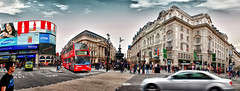see you in Picadilly? │ nos vemos en Picadilly?