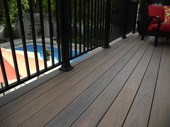 Deck_PVC_Wolf_Mississauga_04 (The Deck Store, Inc.) Tags: wolf deck railing mississauga decking pvc ligts