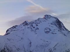 2010 12 30 La Muzelle (phalgi) Tags: snow ski france mountains alps montagne alpes la rhne glacier national neige alpen parc nord est oisans lesdeuxalpes les2alpes massif isere 6 exterieur crins venosc muzelle vnon 44 55 cop21 19 52 alpski 06