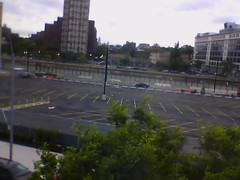 Record by Always E-mail, 2013-05-25 19:26:43 (atlanticyardswebcam03) Tags: newyork brooklyn prospectheights deanstreet vanderbiltavenue atlanticyards forestcityratner block1129