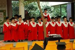 orvalle-graduacion infantil (22)