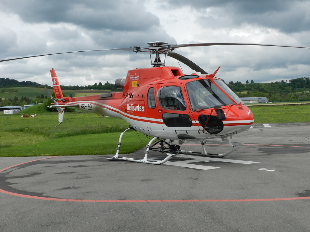 Elicottero 350 : The worlds newest photos of as350 and eurocopteras350ecureuil
