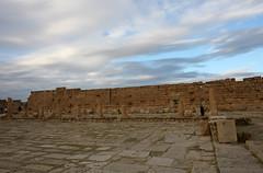 172H1203 (H Sinica) Tags: tunisia byzantine sbeitla
