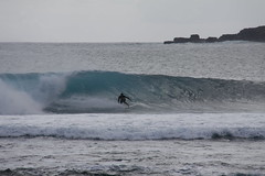 Surf in Saint Leu (Timmok) Tags: reunion saint surf left gauche leu