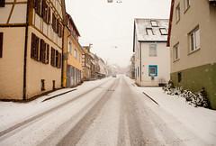 IMG_4886 (Lebemitgott) Tags: wandern badenwrttemberg sddeutschland weinberge beutelsbach waiblingen endersbach weinstadt remsmurrkreis schnait remshalten