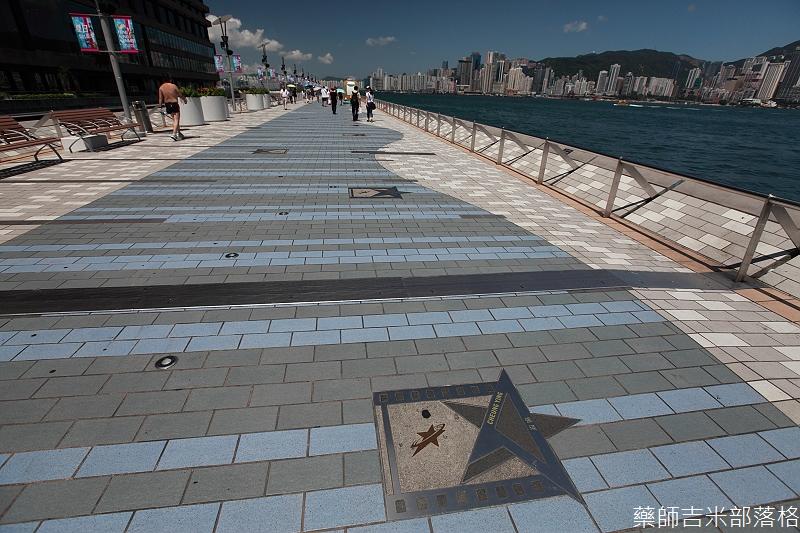 HongKong_2013_211