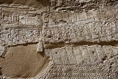 Luxor Temple (kairoinfo4u) Tags: egypt luxor ägypten tutankhamen luxortemple aluqsur opetfestival colonnadehallofluxortemple عيدالأوبت opetfest fêted'opet beautifulfeastofopetipet