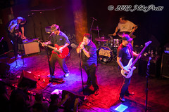 IMG_4653 (Niki Pretti Band Photography) Tags: livemusic bands livebands thegreatamericanmusichall bobbyjoeebola bobbyjoeebolaandthechildrenmacnuggits