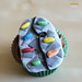 "Rockclimbing cupcakes by Mandalina Bakery • <a style=""font-size:0.8em;"" href=""https://www.flickr.com/photos/68052606@N00/9327557187/"" target=""_blank"">View on Flickr</a>"