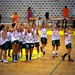 """Cto. Europa Universitario de Baloncesto • <a style=""""font-size:0.8em;"""" href=""""http://www.flickr.com/photos/95967098@N05/9389138625/"""" target=""""_blank"""">View on Flickr</a>"""
