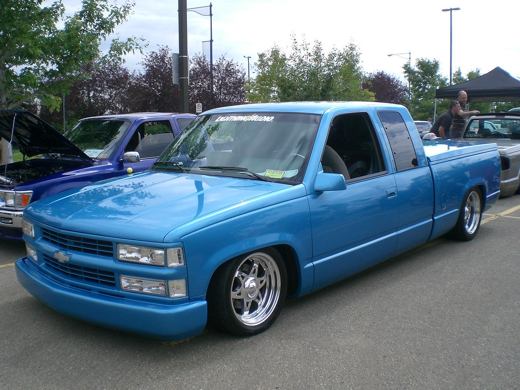 research paper on chevy trucks The all new chevrolet silverado 1500 is the most dependable light duty pickup  truck on the market today find out  2018 chevrolet silverado 1500 work truck.