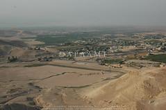 Wadi Shu'eib; Karama Dam (APAAME) Tags: digitalcamera aerialarchaeology aerialphotography middleeast airphoto archaeology ancienthistory
