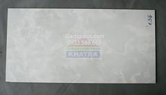 Gạch ốp tường PRIME (30x60)