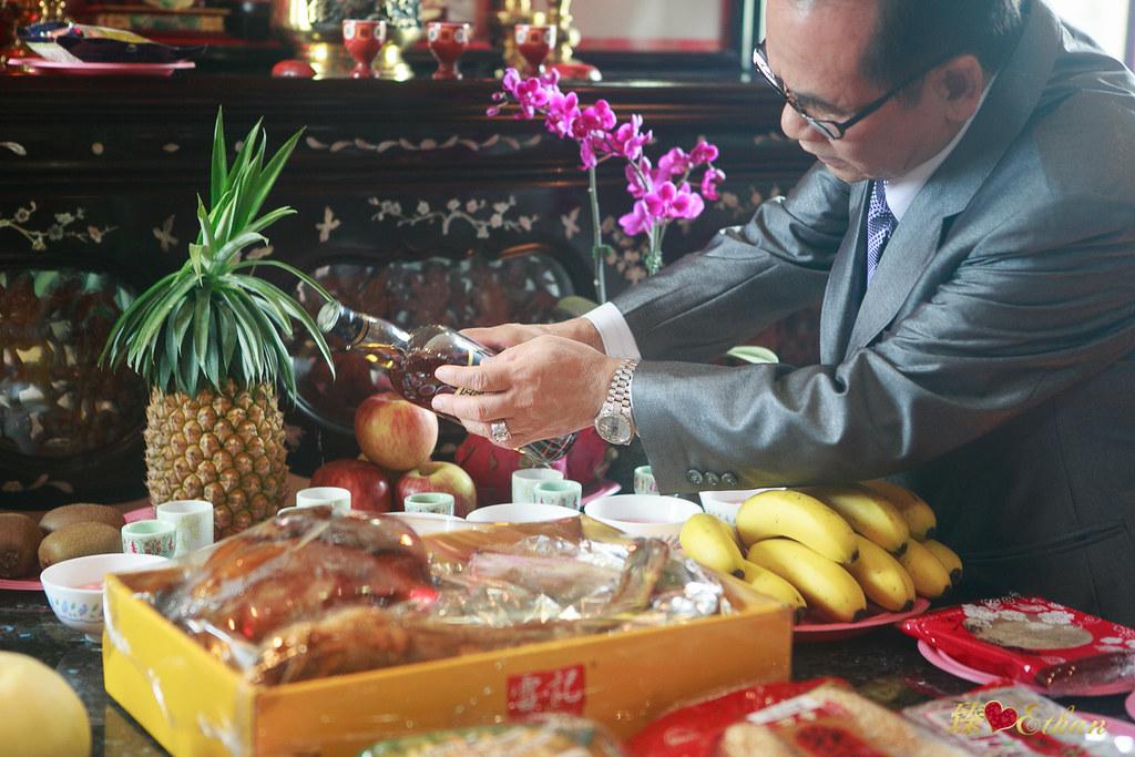 婚禮攝影,婚攝, 台北寒舍艾美,台北婚攝, Le Meridien Taipei,優質婚攝推薦, 6673